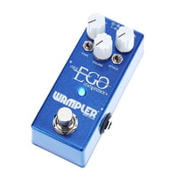 Wampler : Mini Ego Compressor