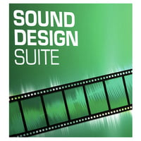Waves : Sound Design Suite