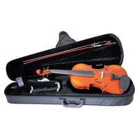 Franz Sandner : 601 Violinset 3/4