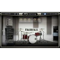 XLN Audio : Addictive Drums 2
