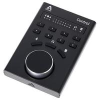 Apogee : Control