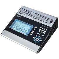QSC : TouchMix-30 Pro