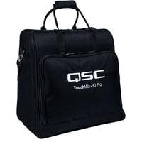 QSC : TM-30 Tote Bag