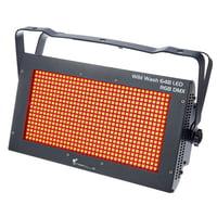 Stairville : Wild Wash 648 LED RGB DMX