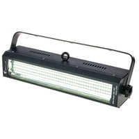 Stairville : Wild Wash 132 LED White DMX