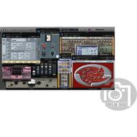 Soundradix : 32 Lives V2