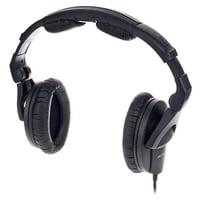 Sennheiser : HD-280 Pro New Facelift