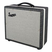 Supro : 1700 1x12 Supreme/Comet Cab