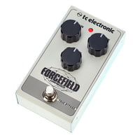 tc electronic : Forcefield Compressor