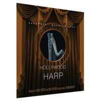 EastWest : Hollywood Harp Gold