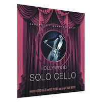 EastWest : Hollywood Solo Cello Gold