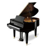 Kawai : GL 10 ATX 2 E/P Grand Piano