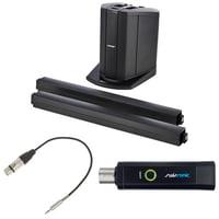 Bose : L1 Compact Wireless Set