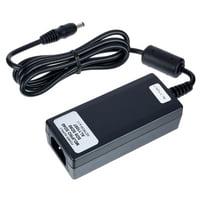 Ketron : Midjpro/SD40/SD9 Power Supply