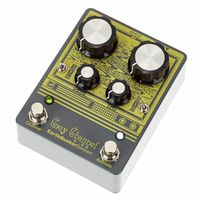 EarthQuaker Devices : Gray Channel