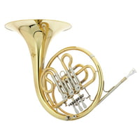 Thomann : HR-106 Bb French Horn