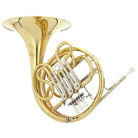 Thomann : HR-104 F French Horn