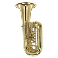 Thomann : 250 GM Bb-Tuba