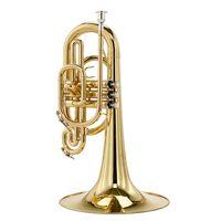 Thomann : MMP-301 L Mellophone