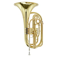 Thomann : MHR-302 L French Horn