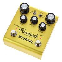 Strymon : Riverside