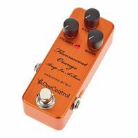One Control : Fluorescent Orange