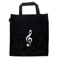 A-Gift-Republic : Shopping Bag G-Clef