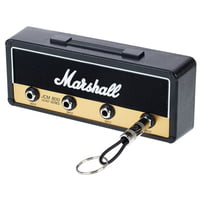 Marshall : Keyholder Marshall Standard