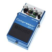 Boss : CP-1X Compressor