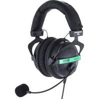 Superlux : HMD-660X