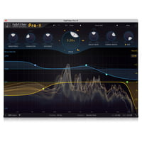 FabFilter : Pro-R