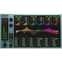 McDSP : AE600 Active EQ Native