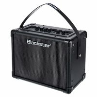 Blackstar : ID:Core Stereo 10 V2