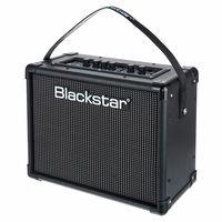 Blackstar : ID:Core Stereo 20 V2