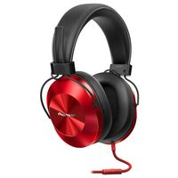 Pioneer : SE-MS5T-R Red