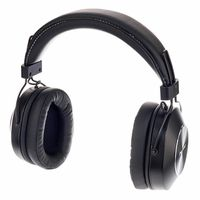 Pioneer : SE-MS7BT-K Black