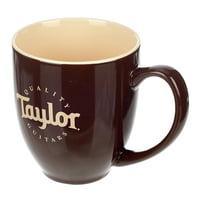 Taylor : Bistro Mug