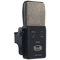 CAD Audio : E100S