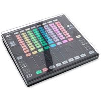 Native Instruments : Maschine Jam Prodector Bundle