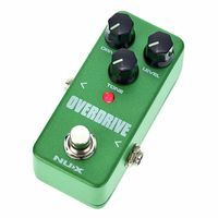 Nux : Mini Core SE Overdrive