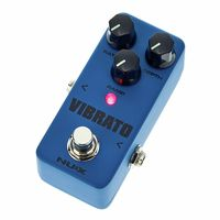 Nux : Mini Core SE Vibrato