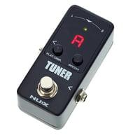 Nux : Mini Core SE Tuner