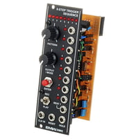 EMW : 8 Step Trigger Sequencer