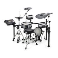 Roland : TD-50K V-Drum Set Bundle