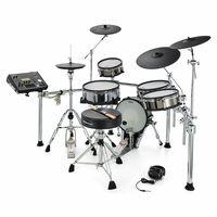 Roland : TD-50KV V-Drum Set Bundle