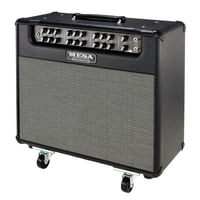 Mesa Boogie : Triple Crown TC-50 Combo