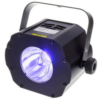 Stairville : LED UV-Cannon 50 W COB