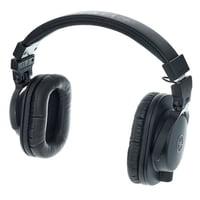 Yamaha : HPH-MT5