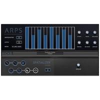 Umlaut Audio : Arps