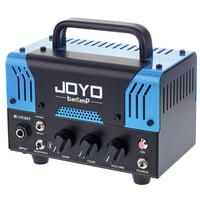 Joyo : Bluejay